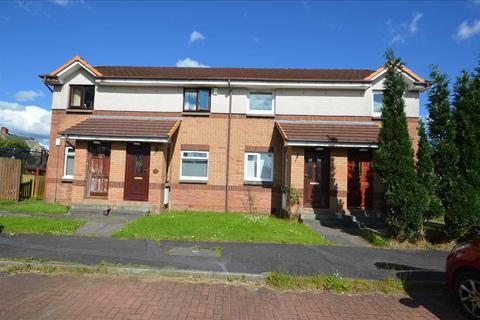 2 bedroom apartment to rent - Burnside Crescent, Blantyre