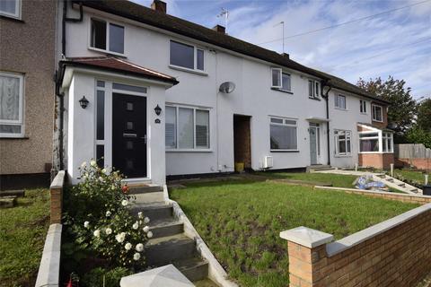 3 bedroom property to rent - Broom Avenue, ORPINGTON, Kent, BR5