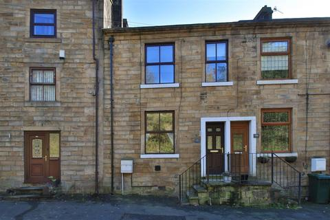 3 bedroom terraced house for sale - Summit , Littleborough, OL15 9QX