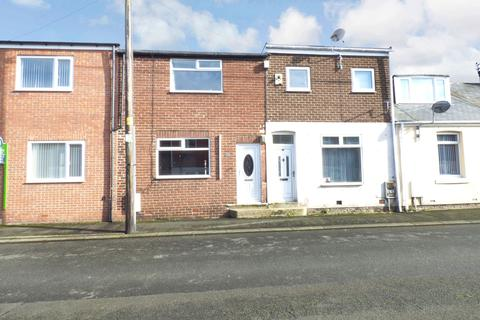 2 bedroom terraced house for sale - The Avenue, Hetton-le-Hole, Houghton Le Spring, Tyne and Wear, DH5 9DQ