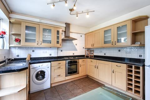 3 bedroom terraced house for sale - Shooters Hill Road London SE3