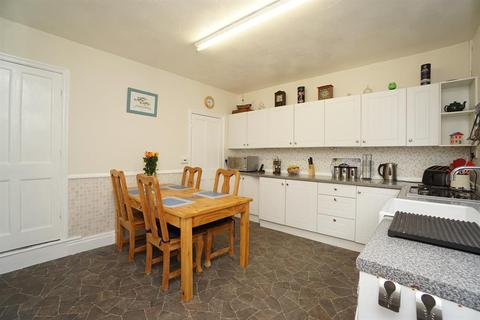 3 bedroom terraced house for sale - Peveril Road, Eckington, Sheffield, S21 4EW