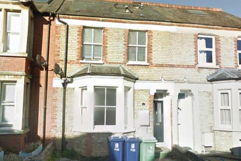 7 bedroom house to rent - Warneford Road, Oxford