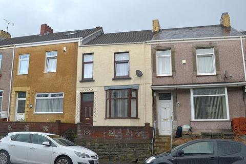 3 bedroom terraced house for sale - Port Tennant Road, Port Tennant, Swansea, City And County of Swansea. SA1 8JN