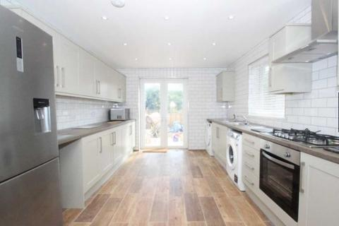 8 bedroom house to rent - Drove Acre Road, Oxford