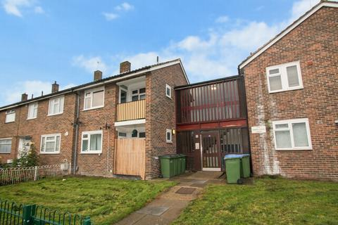 1 bedroom flat for sale - Panfield Road, London, SE2