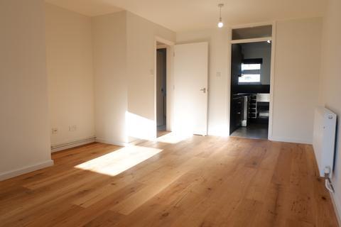 2 bedroom ground floor flat to rent - Union St, Dunstable LU6