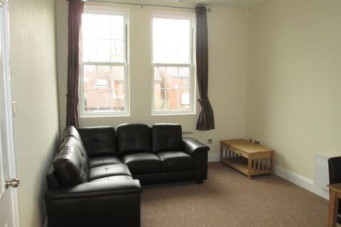 2 bedroom flat to rent -  Yeomanry Close, Mossfield Road, Birmingham B14 7jb