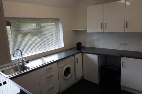2 bedroom apartment to rent - APPLETREE WAY, WICKFORD