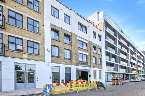 2 bedroom apartment to rent - 34 Copperfield Road, London, E3