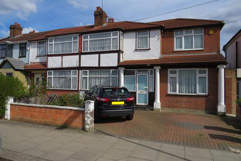 5 bedroom end of terrace house for sale - Lee Road, Perivale, Middlesex UB6