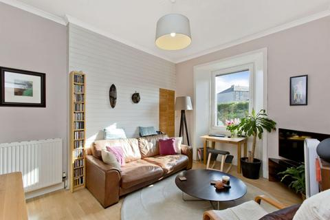 1 bedroom flat for sale - 44/13 Broughton Road, Edinburgh, EH7 4ED