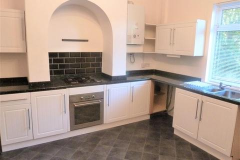 2 bedroom end of terrace house to rent - Cowley Lane, Chapeltown, Sheffield