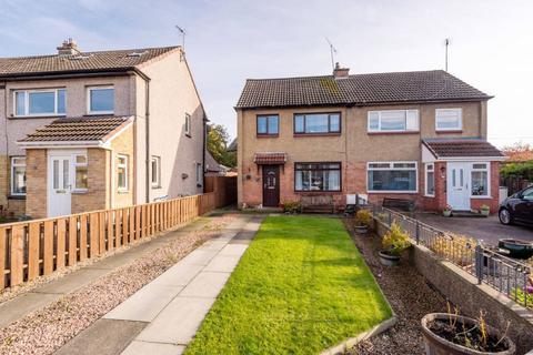 3 bedroom semi-detached house for sale - 43 Restalrig Road South, Edinburgh EH7 6LF