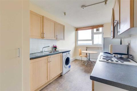 2 bedroom flat to rent - Peregrine House, Hall Street, London, EC1V