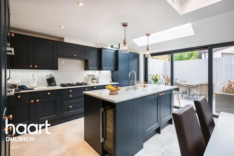 4 bedroom terraced house for sale - London