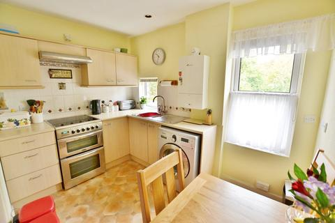 1 bedroom flat for sale - Dorchester