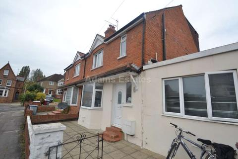 7 bedroom semi-detached house to rent - Shenstone Road, University Area