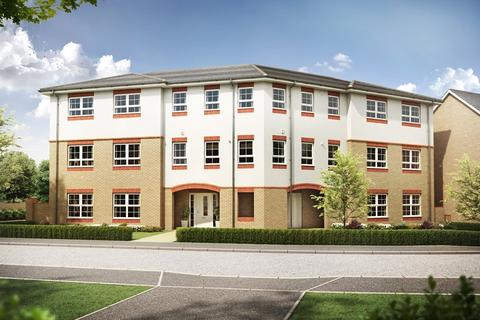 2 bedroom apartment for sale - Chalkers Rise, Peacehaven, East Sussex