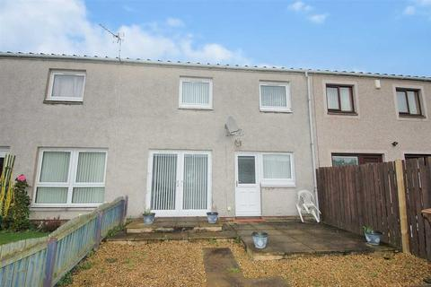 2 bedroom terraced house for sale - Fernie Place, Dunfermline