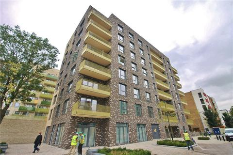 1 bedroom penthouse for sale - Alacia Court, Palmerston Road, Acton, W3