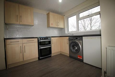 1 bedroom flat to rent - 47 Swallow Drive, Blackburn. Lancs. BB1 6LE