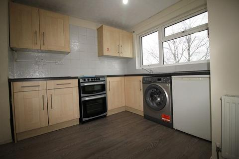 1 bedroom flat to rent - 47 Swallow Drive, Blackburn. Lancs. BB1 6LE