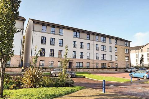2 bedroom flat for sale - Oatlands Square, Oatlands, Glasgow, G5