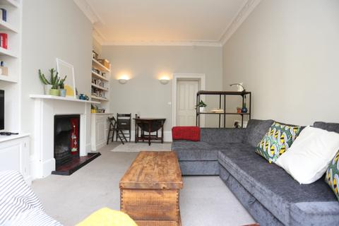 1 bedroom ground floor flat to rent - Buckingham Road, Brighton