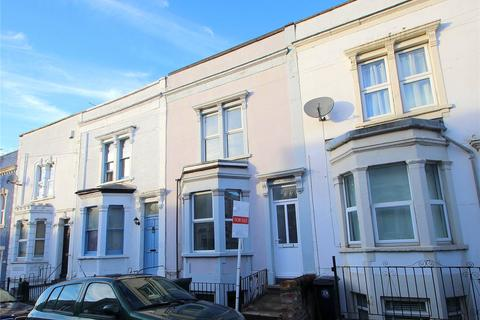 4 bedroom terraced house for sale - Fraser Street, Windmill Hill, BRISTOL, BS3