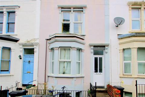 4 bedroom terraced house for sale - Fraser Street, Windmill Hill, BRISTOL, BS3