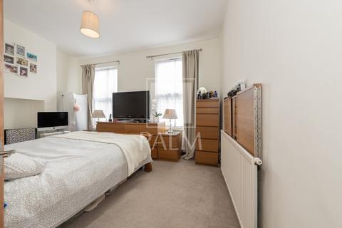 3 bedroom terraced house for sale - Pemdevon Road, Croydon CR0