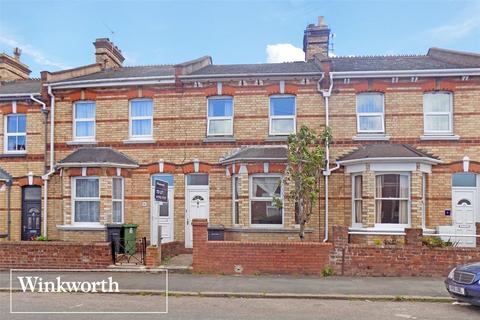1 bedroom house share to rent - Jubilee Road, Exeter, Devon, EX1