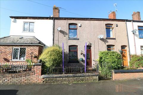 2 bedroom terraced house to rent - Lower Green Lane, Astley, M29 7JF
