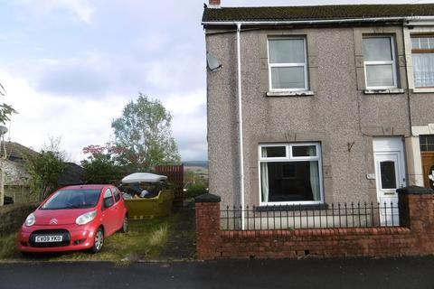 3 bedroom semi-detached house for sale - Main Road, Dyffryn Cellwen, Neath, Neath Port Talbot.
