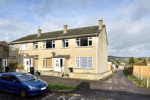 3 bedroom terraced house for sale - Chestnut Grove, BATH, Somerset, BA2 2HH