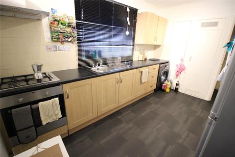 2 bedroom apartment for sale - Dolphin Grove, Norwich, Norfolk, NR2