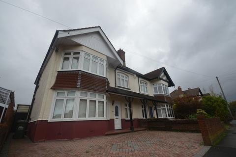 5 bedroom semi-detached house to rent - Wilton Road, Upper Shirley - Great Location - A Must View!