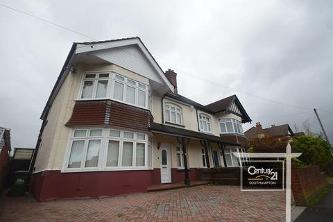 5 bedroom semi-detached house to rent - Wilton Road, Upper Shirley, Southampton, SO15 5LG