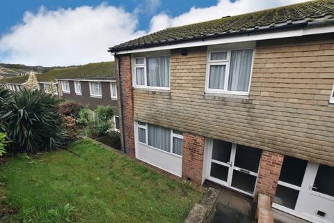 3 bedroom semi-detached house to rent - Ash Walk, Newhaven, BN9 9XH