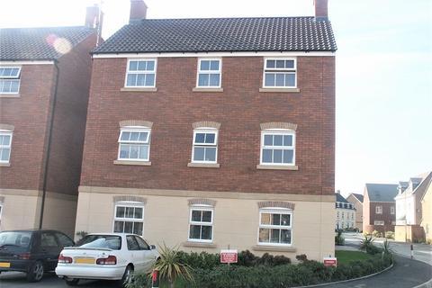 2 bedroom flat for sale - Longacres , Bridgend, Bridgend County. CF31 2DJ