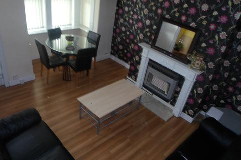2 bedroom terraced house to rent - BEXLEY MOUNT Bexley Mount,  Leeds, LS8