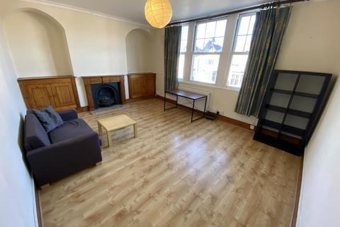 2 bedroom flat to rent - BALLARDS LANE, FINCHLEY, N3