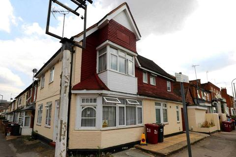 3 bedroom apartment to rent - George Street, Reading