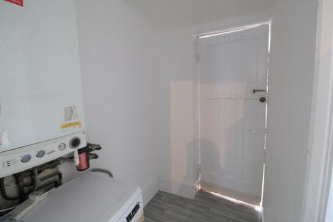 1 bedroom flat to rent - Ilford, Essex, Ilford, Essex, IG1