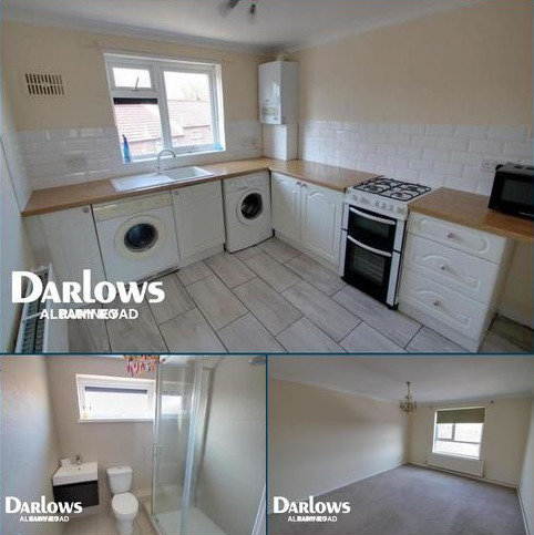 1 bedroom flat to rent - Cathcob Close