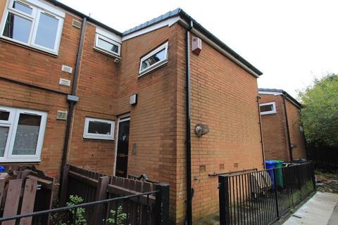 1 bedroom apartment for sale -  Langport Avenue,  Manchester, M12