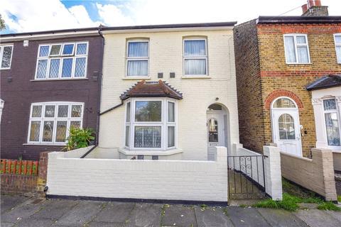3 bedroom semi-detached house for sale - Gordon Road, Hounslow, TW3