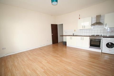 1 bedroom apartment to rent - c Whitworth Road