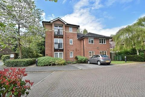 2 bedroom apartment for sale - Bollin Drive, Sale